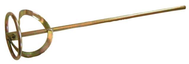 N79080 Univ.keverő sds plus átm:120mm